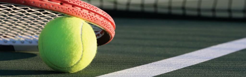 tennis-banner21