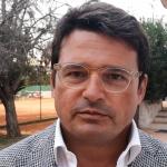 CONFERMATO AL VERTICE, INTERVISTA AL PRESIDENTE DE MARZO