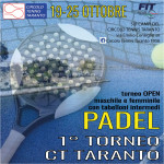 Locandina-torneo-PAdel-OTTOBRE